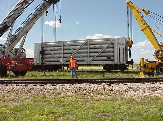 Moving helium car 14.jpg