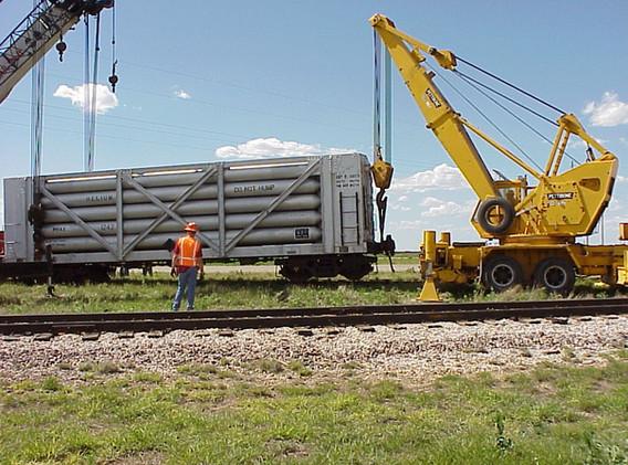 Moving helium car 13.jpg
