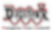 DIGITRAX Logo.png