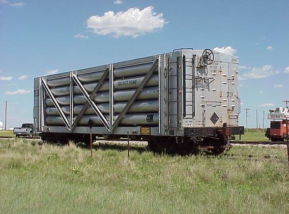 Moving helium car 16.jpg