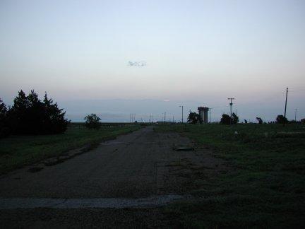 june212003dawn