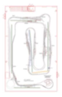 arm_3_12_upper_11X17.jpg