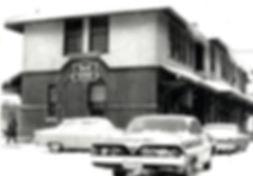 Rock Island Depot Amarillo 1966.jpg