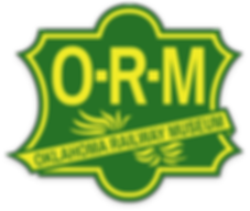 ORM.png