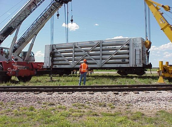 Moving helium car 15.jpg