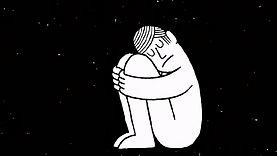 抑鬱症.jpeg
