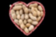 PeanutsHeart-min.png