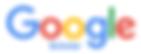google+sch.png