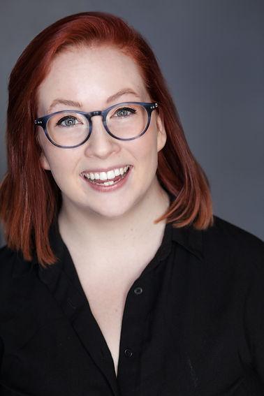 Leah Dubbin-Steckel Headshot 1.jpg