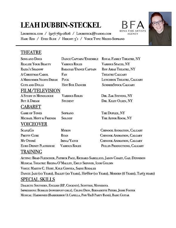 Leah Dubbin-Steckel Resume 2020 jpeg.jpg