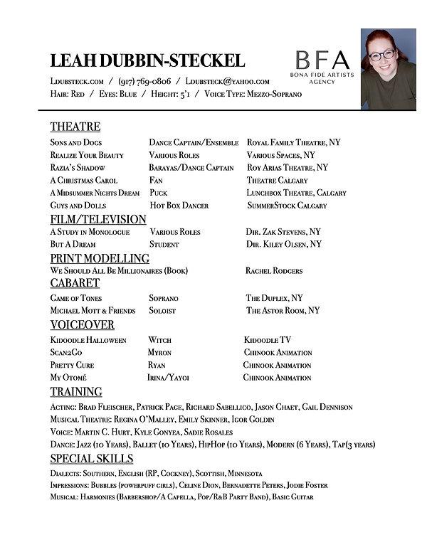 Leah Dubbin-Steckel Resume 2020.jpg