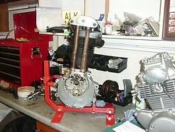 A.J.S. 350