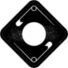 výroba placek zrcátek magnetů jbuttons ostrava buttony