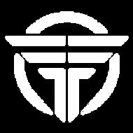 FFR_EMBLEM_WHITE-150.png