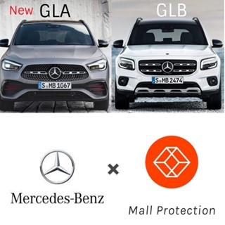 最新車種も続々とリリース中