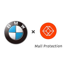 BMW モールプロテクション.jpg