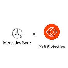 Benz モールプロテクション.jpg