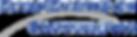 Logo-blue224.png