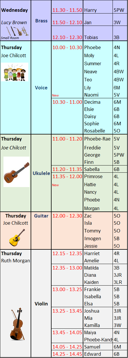 Timetable 3.png
