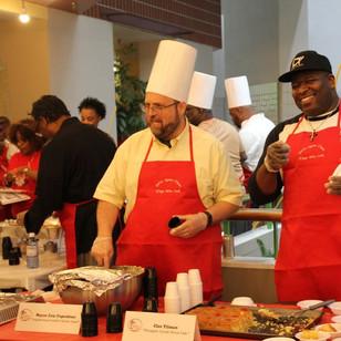 Kings Who Cook 14.jpg