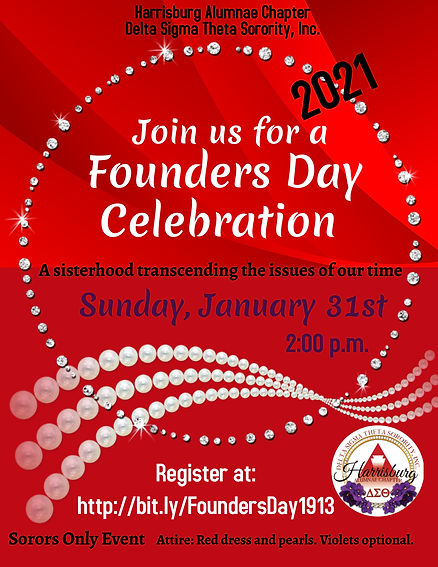 Founders Day Flyer 1.9.21.jpg