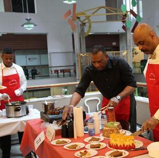 Kings Who Cook 15.jpg