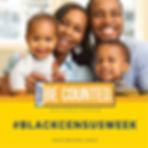 Black Census Week.jpg
