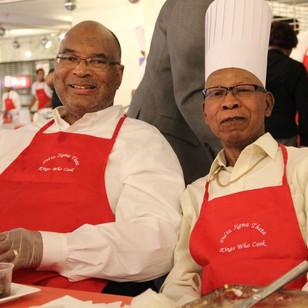 Kings Who Cook 10.jpg