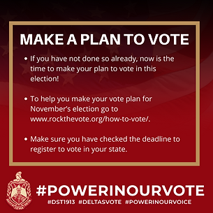 plan to vote.png
