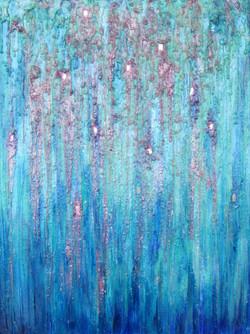 Condensation, 2013