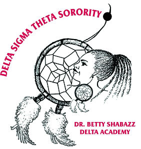 Delta Academy.jpg