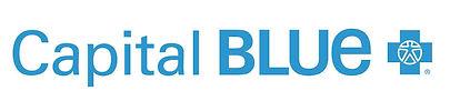 CBC Logo Horizontal.jpg