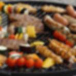 grilling-2491123_1920.jpg