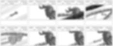 Ảnh chụp Màn hình 2020-02-19 lúc 15