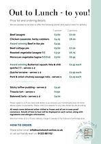 OTL-2-U---Price-List-&-Ordering-1.jpg