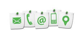 contact-us-top.jpg