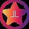 LLF Logo_IG Profile Pic.png