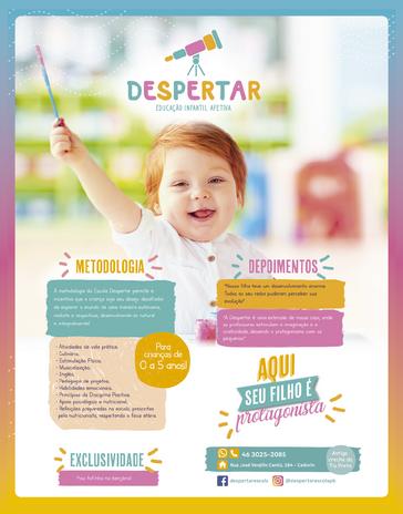 18-DESPERTAR-01.png