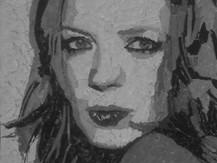 Shirley Manson 2
