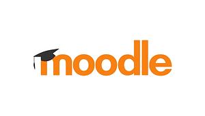 Moodle logo for upload.png