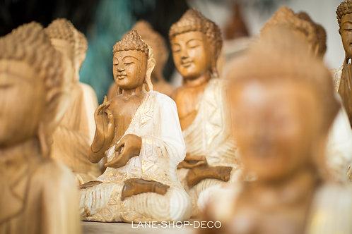 Buddhas - Laneshop Echternach (Luxemburg) 19 rue de la gare