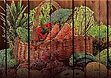 Food Bank Art - May 2020.png