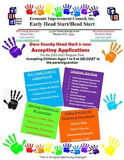 Head Start Flyer - April 2021.jpg