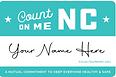 count-on-me-nc-badge%2520(2)_edited_edit