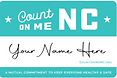 count-on-me-nc-badge%2520(2)_edited_edit