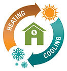 Heating and Cooling Clip Art.jpg