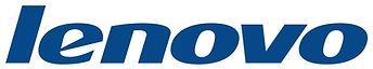Lenovo-Logo-White-Background.jpg