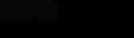 NYC_CAU_logo with MBDB.PNG
