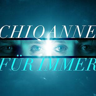 Chiqanne_FürImmer_Cover.jpg