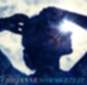 Cover_Sommerzeit_Chiqanne.jpg